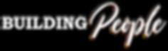 buildingpeoplebanner.png