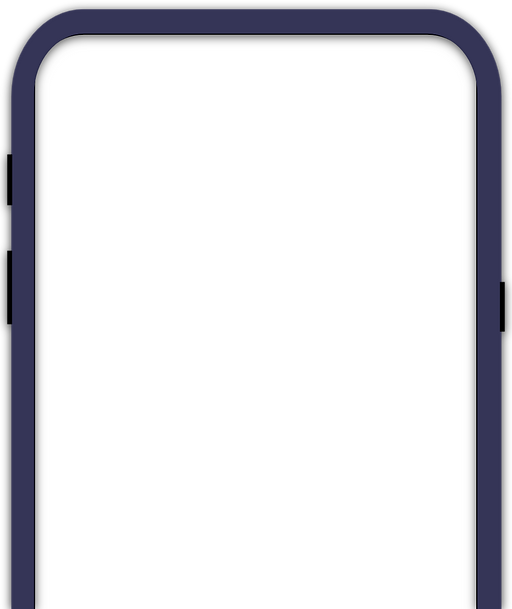 phone frame white background.png