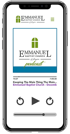 ebcpodcastphone.png
