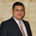 Jaime Castillo Principal.jpeg