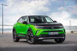Web01_Opel_Mokka-e_513068.jpg