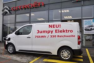 20201016_Garage Wallishauser erster Jump