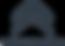 NEW_CITROEN_2016_Logo.png