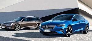 Opel Insigna 2021.jpg