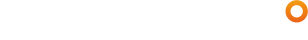 Logo_Bewerbeagentur_Weiss.png