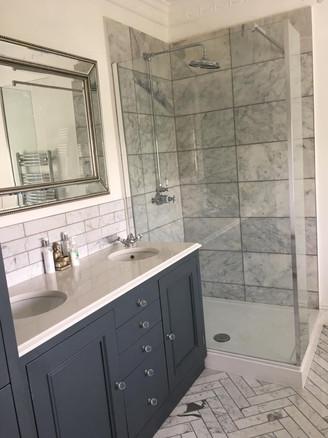 BathroomCleaned.jpeg