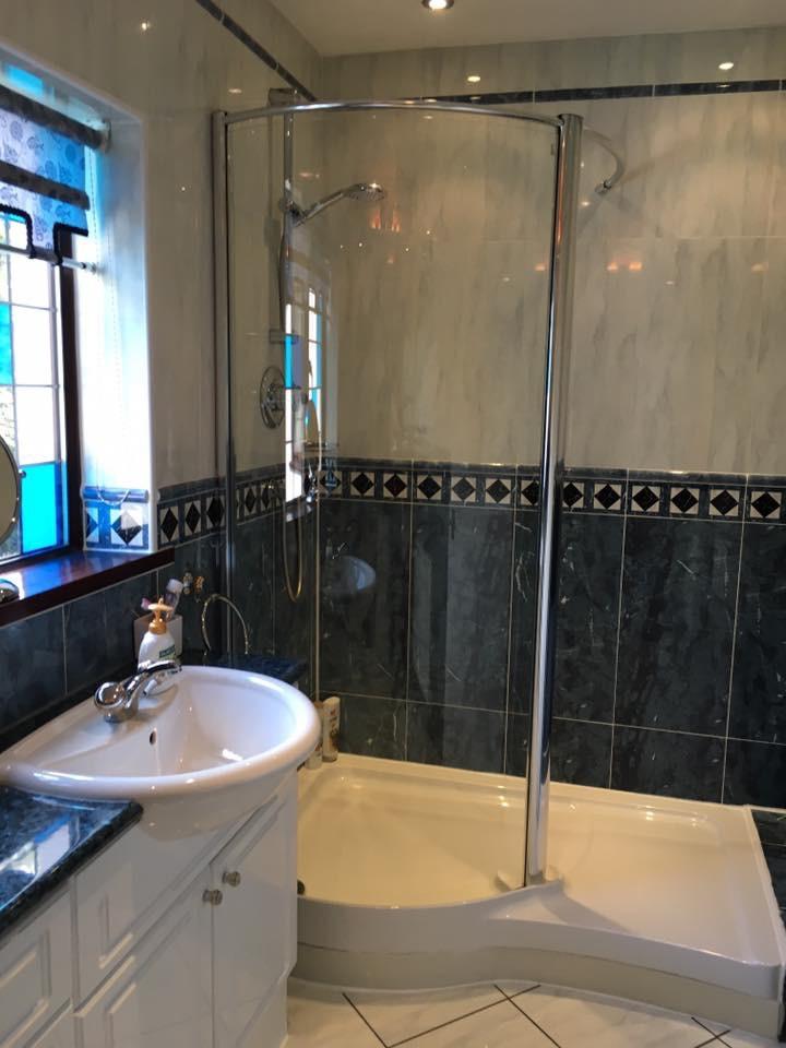 Bathroom3Cleaned.jpeg