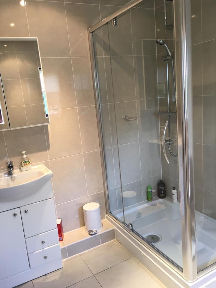Bathroom2Cleaned.jpeg