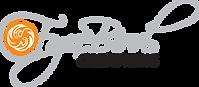 FyreBird logo