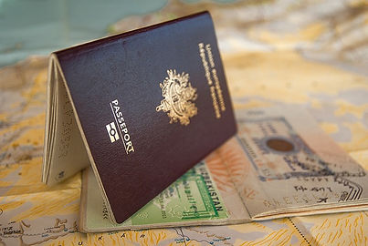 passport-3127925_640.jpg