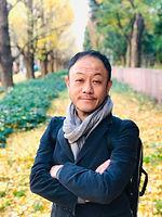 Prof_Katsumata_2.jpg
