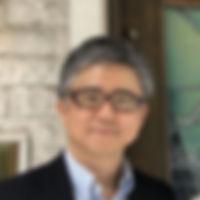 Prof_Kaizu2.jpg