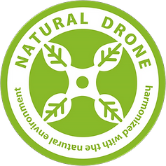 natural_drone.png