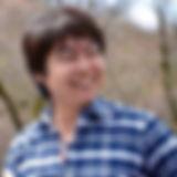Prof_Chiba.jpg