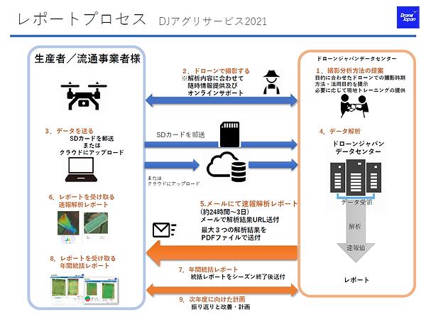 DJAgri 2021_Process.png
