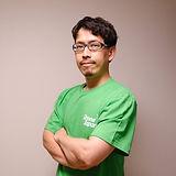 Prof_Fujikawa.jpg