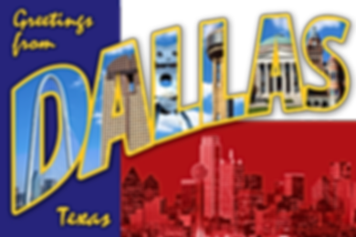 dallas-postcard.png