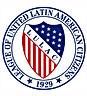 LULAC Logo.jpg