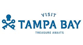 Visit Tampa Bay logo.png