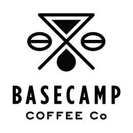 Basecamp Ethiopian Yirgacheffe