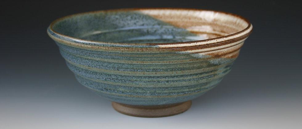 Medium Bowl #2