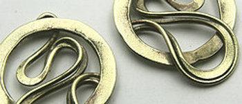 Bronze Beauties