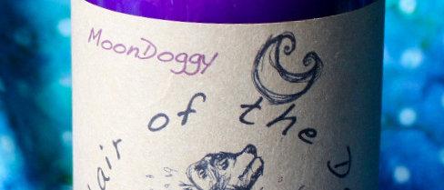 Moon Doggy