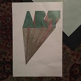 Art on Art