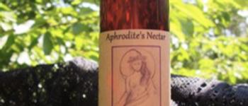 Aphrodite's Nectar
