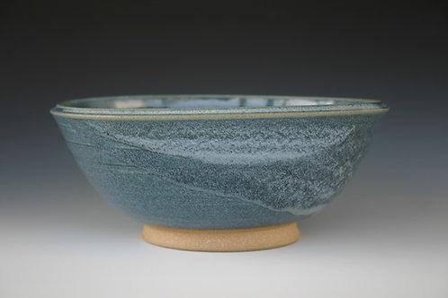 Medium Bowl #1