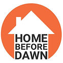 HomeBeforeDawnLogo.jpg