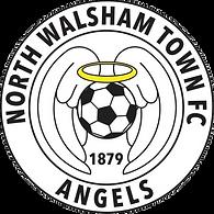 North walsham.png
