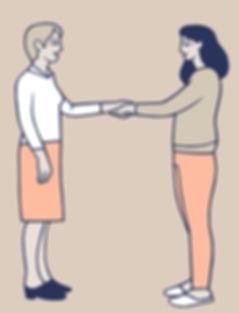 Praxis für Psychotherapie Mirjam Meury