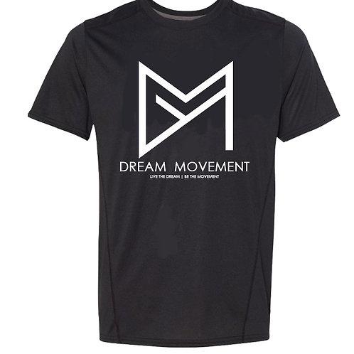 The Movement Dri Fit Tee