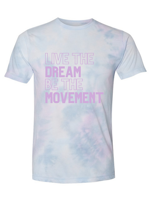 Dream Collection - 2 Styles