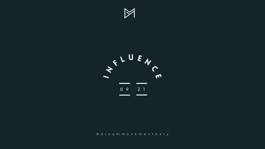 Influence Series
