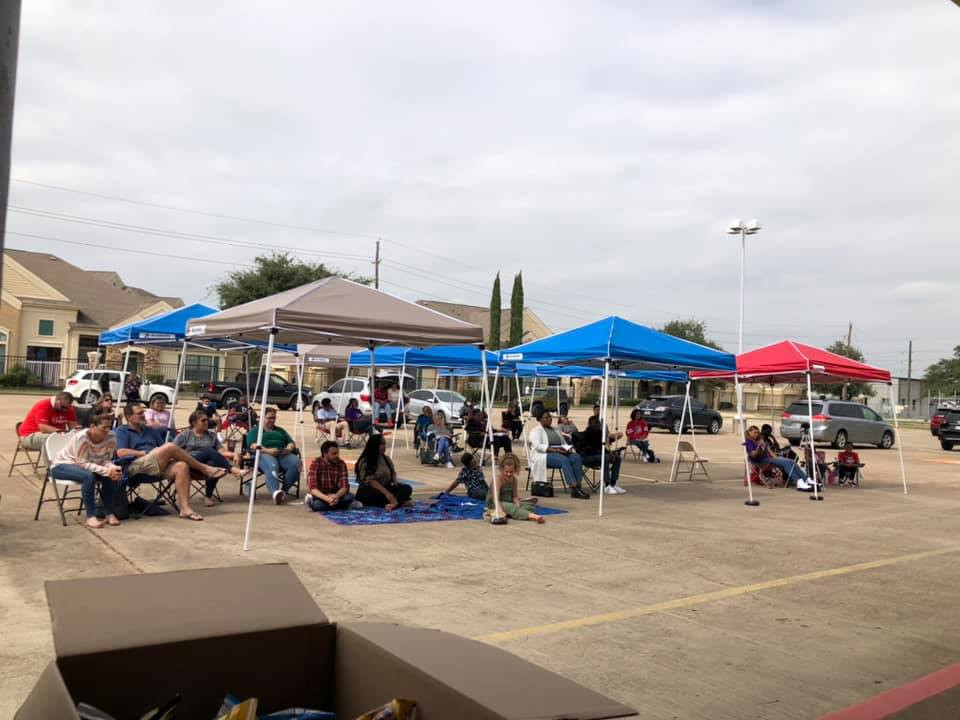 Outdoor Worship Gathering Photo.jpg