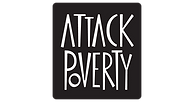 attackpoverty_logo_fb.png