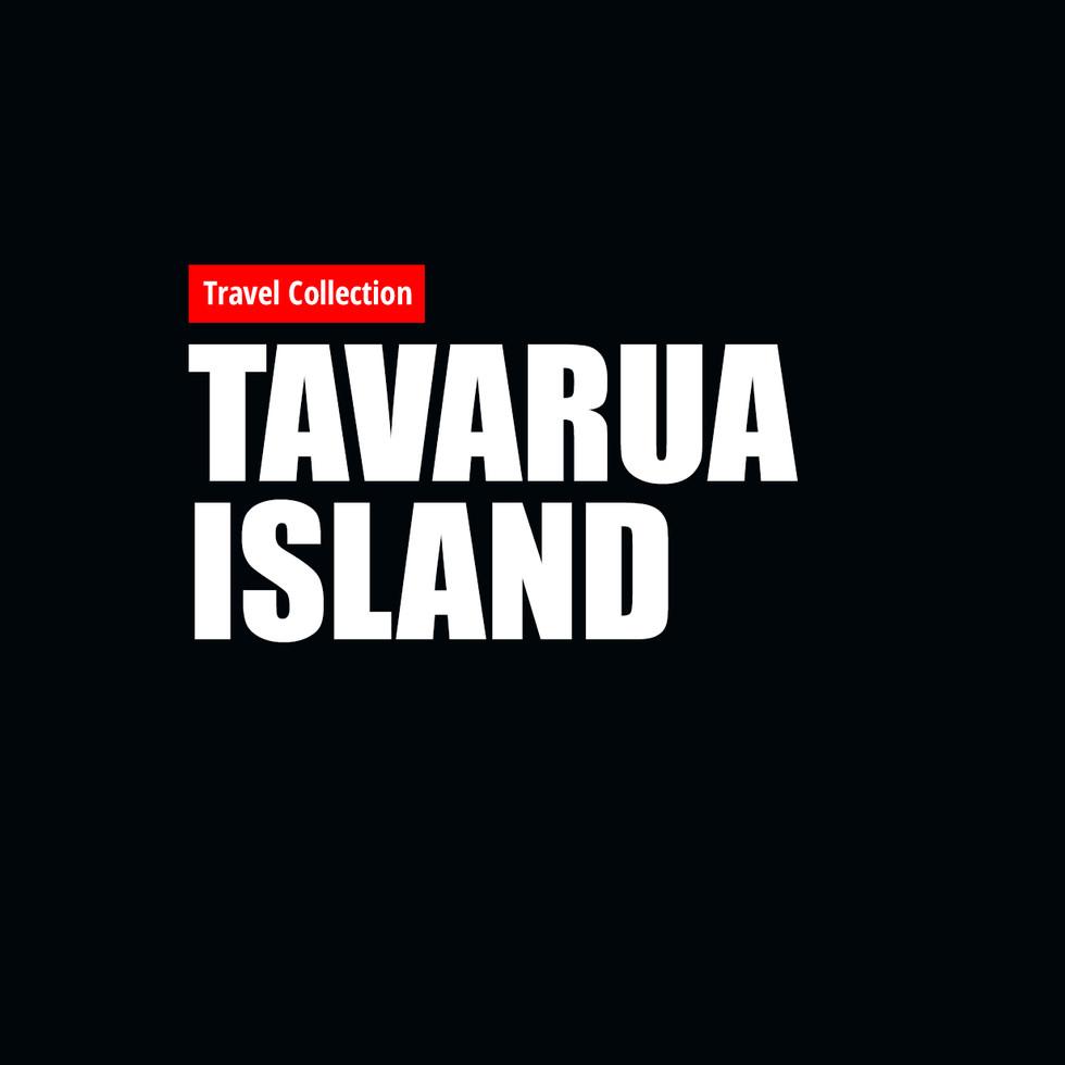 Tavarua Island.jpg