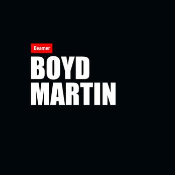 boyd Martin copy.jpg