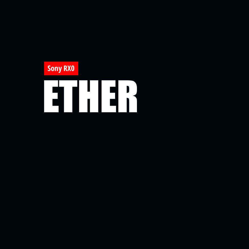 Ether.jpg