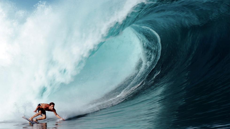 SURFER higher res.jpg