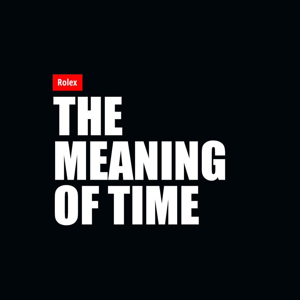 Rolex - Time copy.jpg