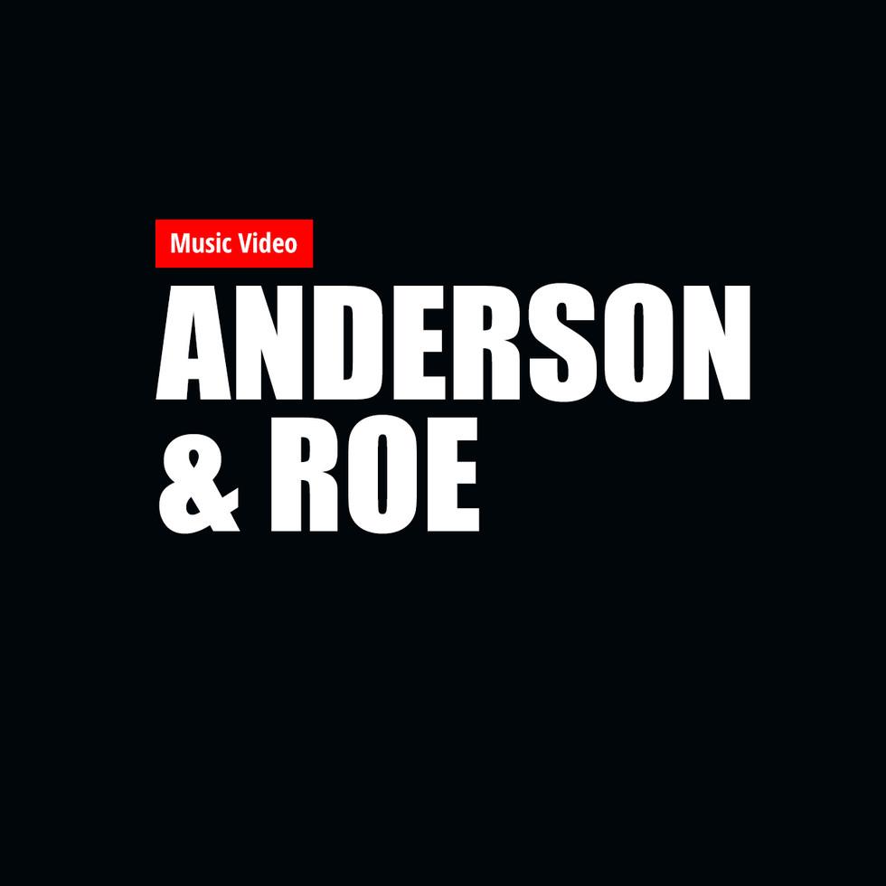 anderson & Roe copy.jpg