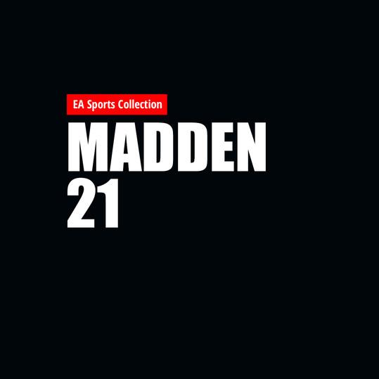 MADDEN 21 copy.jpg