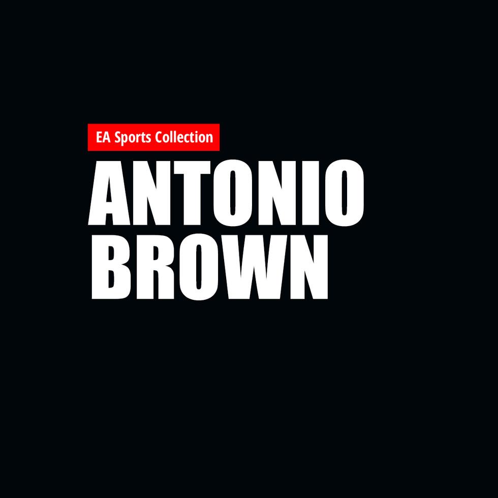 Antonio Brown.jpg