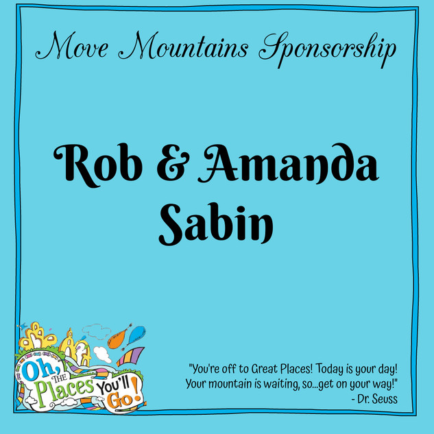 Sabin Sponsorship.jpg