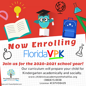 VPK Ad.png