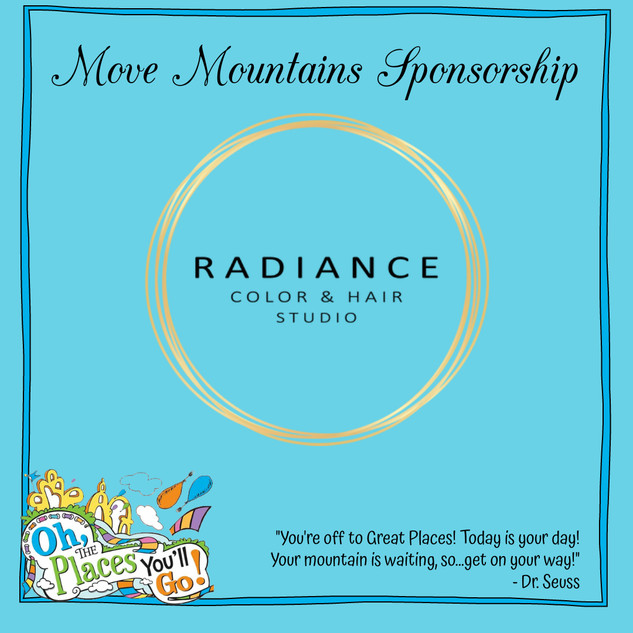 Radiance Sponsorship.jpg