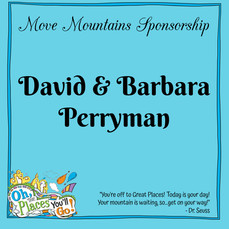 Perryman Sponsorship.jpg